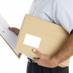 Gestion courrier
