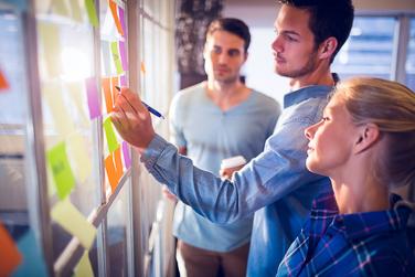 Louez un bureau avec ALTALEO et mutualisez vos coûts