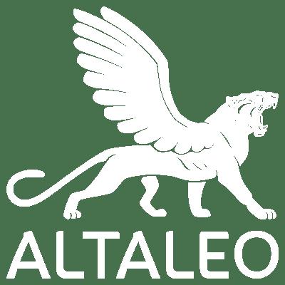 ALTALEO, centre d'affaires franco-allemand