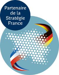 partner_fr