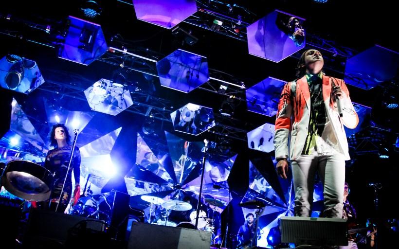 Arcade Fire 01 Dani Canto