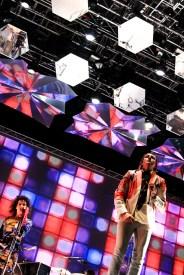 Arcade Fire 04 Dani Canto