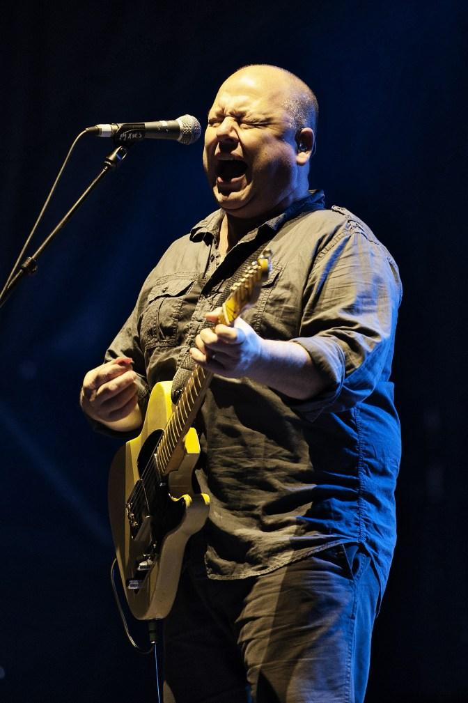 Pixies 04 Eric Pamies