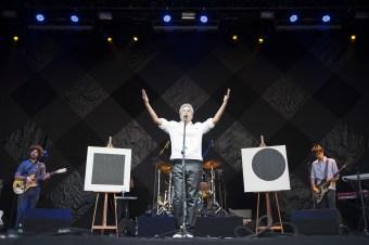 Caetano Veloso 04 Eric Pamies