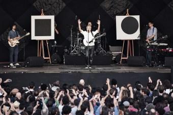 Caetano Veloso 05 Eric Pamies