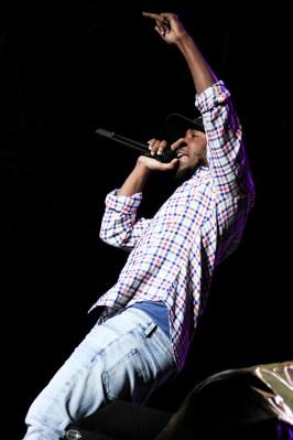 Kendrick Lamar 02 Dani Canto
