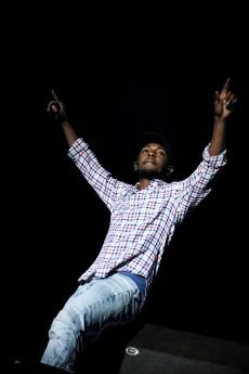 Kendrick Lamar 05 Dani Canto