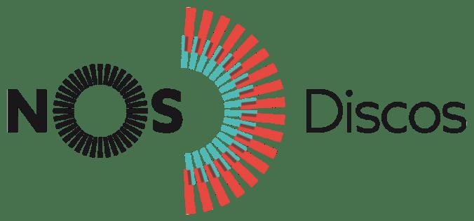 nos-discos-logotipo