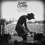 gary clark live