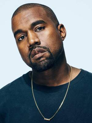 Kanye-West-Time-Feature