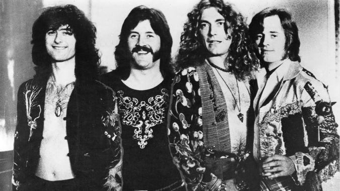 1401x788-Led-Zeppelin-1975---courtesy-of-Atlantic-Records