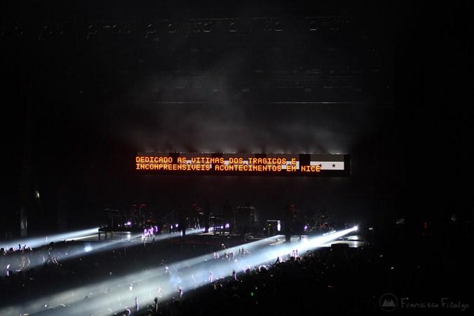 Massive Attack (© Francisco Fidalgo)