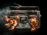 Green Day – Revolution Radio (2016)