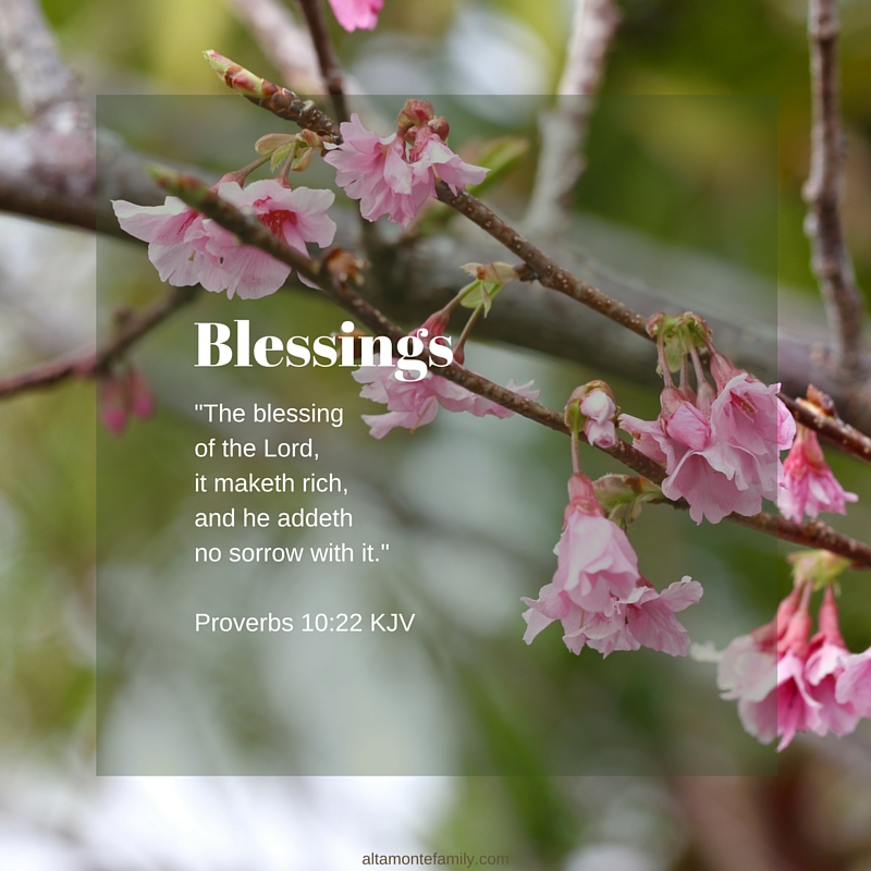 Fall Scripture Iphone Wallpaper Blessings In Unexpected Forms Or Places