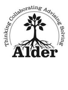 alder-advice-logo