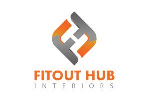 Fitout Hub