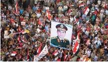 Photo of المرجفون يترصدون للدولة المصرية