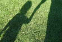 Photo of (11) طريقة للإساءة إلى الوالدين!