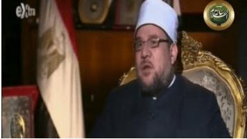 Photo of انطلاق مبادرة تصويب الخطاب الديني في مصر
