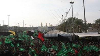 Photo of استغلال «عواطف الأميين»