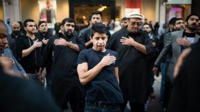 Photo of تجنيد «ضحايا جدد»