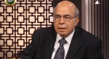 Photo of ماذا قال الشيخ الغزالي عن «البخاري»؟