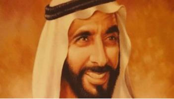 صورة ماذا قال حكيم العرب عن الديموقراطية؟