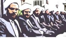 Photo of السبب الرئيسي في «تشرذم الأمة»