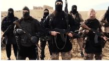 Photo of اغتيال «رسالة الإسلام»