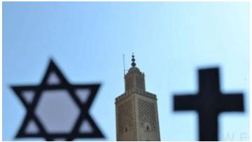 Photo of حرية العقيدة والاعتقاد في الإسلام