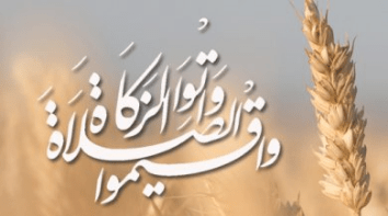 Photo of ما معنى مسمى «الزكاة»؟!