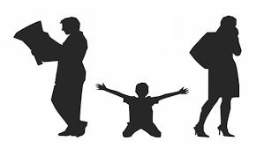 صورة أسباب التفكك الأسري (2-3)