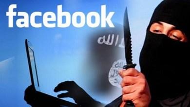Photo of «السوشيال ميديا» منصّات إغتيال الشباب