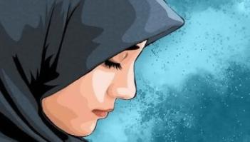 Photo of صفات المرأة المسلمة في القرآن