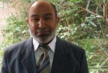 Photo of على خُطى «داعس والغبراء» (1-4)