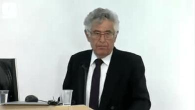 Photo of بروفيسور إسرائيلي: الإسلام يعلو ولا يُعلى عليه
