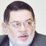 Photo of بذور الفتنة