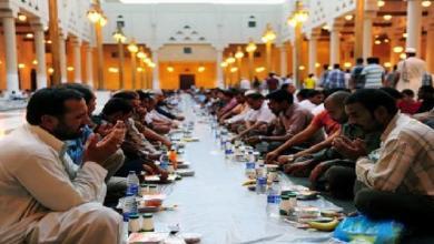 Photo of صيام رمضان في تشريع القرآن
