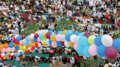 Photo of عبادات العيد