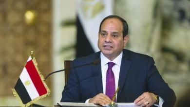 Photo of دعوة رئاسية لتصويب الخطاب الإسلامي