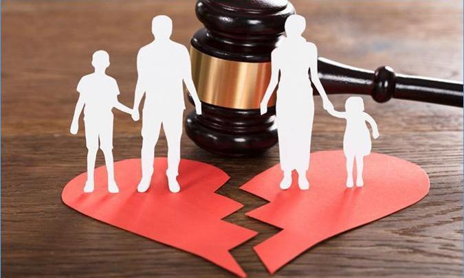 قوانين الأحوال الشخصية-قانون سعودي بمنع الطلاق الشفهي- وزارة العدل
