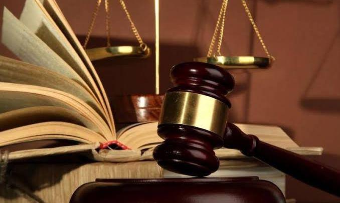 توصية الرحمن بالعدل والإنصاف