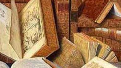حرية المعتقد-ذم الاغنياء في كتب التراث- قتل وتدمير كتب التراث الإسلامي