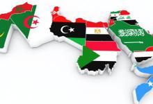 حلم البابا-العرب بين مخالب الثعالب والذئاب