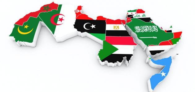 تعطيش مصر-حلم البابا-العرب بين مخالب الثعالب والذئاب
