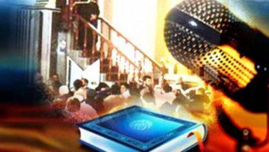 من المسئول عن تصويب الخطاب الإسلامي؟- دعاة الدين