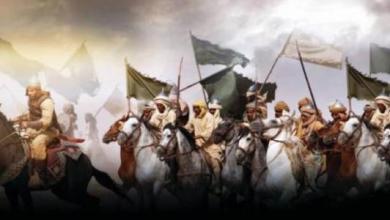 الشهيد في الإسلام