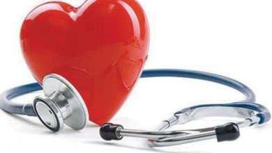 علاج أمراض القلوب
