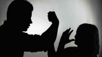 Photo of قوامة الرجل حماية للمرأة