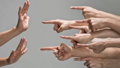 الكورونوفوبيا» بدعة جديدة للتنمر والعنصرية